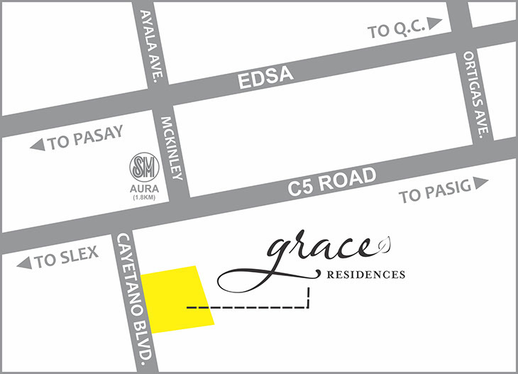 grace-map
