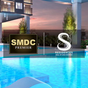 S Residences Pasay